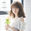 4月12日(水)再販決定☆【birfis バーフィス】2017 tocco closet(トッコクローゼット)Love With ♡ Haruna ...