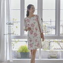 【colias コリアス】2017 tocco closet(トッコクローゼット) Collection