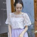 5月22日(月)再販決定☆【festy フェスティ】2017 tocco closet(トッコクローゼット) Collection