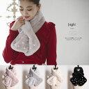【jugie ジュジー】 tocco closet(トッコクロゼット) CollectionRay10月号にてP159にて白石麻衣さんはベージュ使用
