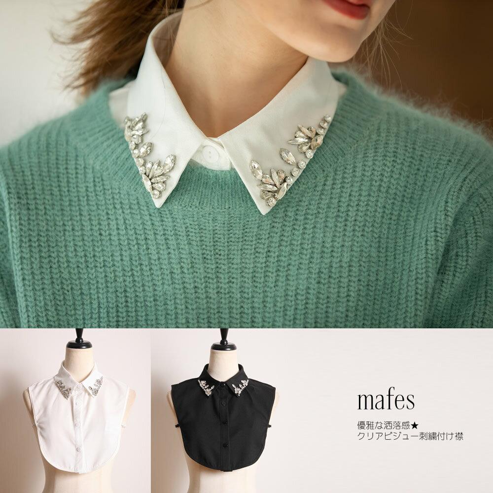 【mafes マフェス】tocco closet(トッコクローゼット) Collection
