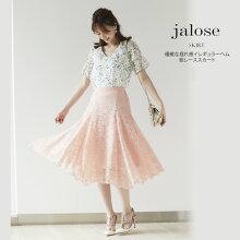 【jaloseジェロース】toccocloset(トッコクローゼット)Collection