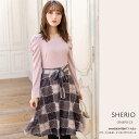 2月23日(日)再販決定☆ 【sherio シェリオ】tocco closet(トッコクローゼット) Collection 《@miiannnnnさんコラボ…