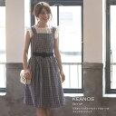 3/14プライスダウン!スペシャルプライス!【keanos ケアノス】tocco closet(トッコクローゼット) Collection 《Che…