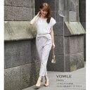 【vomile ヴォーミル】tocco closet(トッコクローゼット) Collection