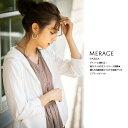 【merage メラージ】tocco closet(トッコクローゼット) Collection ※堀田茜さんはオフホワイト着用トッコ tocco …
