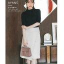 8月13日再販☆【ayans アヤンス】tocco closet(トッコクローゼット) Collection ≪toccocloset best hit item vol.1…