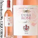 エニーラ[2006]赤ワインフルボディ750mlブルガリアパザルジク州Eniraラ・モンドットを所有するステファン・フォン・ナイペルグ伯爵がブルガリアで醸した【YDKG-tk】円高還元セール