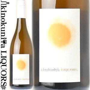 ワビ サビ / オレンジ ムーン [NV] 白ワイン オレンジ系 辛口 750ml / オーストリア ヴァインフィアテル wabi-sabi orange moon オーガニック