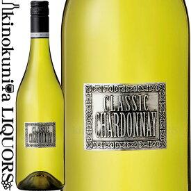 メタル クラシック シャルドネ [2019] 白ワイン 辛口 750ml / オーストラリア サウス オーストラリア ライムストーン コースト ライムストーン コーストG.I. Metal Classic Chardonnay [MTBS]