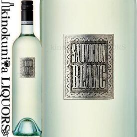 メタル ソーヴィニヨン ブラン [2020][2021] 白ワイン 辛口 750ml / オーストラリア サウス オーストラリア ライムストーン コースト パッドサウェー パッドサウェーG.I. バートン ヴィンヤーズ Berton Vineyards Pty Ltd Metal Sauvignon Blanc