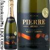 皮埃爾 · 零 Blanc de Blanc [NV] 白色幹 750 毫升法國盧瓦爾公司拉菲皮埃爾 · 查文皮埃爾零汽酒釀酒場值得拜訪酒精 !
