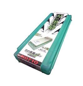 シャプトン セラミック砥石 刃の黒幕 メロン #8000(研ぎ石 包丁 包丁研ぎ 包丁とぎ 包丁研ぎ器 刃物 研ぎ とぎ 通販)
