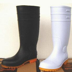 耐油安全長靴 EK-750 XXL 28.5〜29.0cm ビッグサイズ(長靴 ながぐつ 農作業 釣り 水産 漁業 作業 園芸 防水 レインブーツ 厨房 厨房靴 耐油 安全靴 メンズ 長ぐつ 建設 土木)