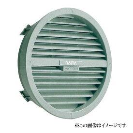 ナスタ NASTA(キョーワナスタ) 床下換気口 KS-0384P-R5