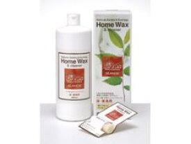 リボス自然塗料 LIVOS グラノス 1L (フローリングワックス フローリング ワックス 天然床ワックス WAX 掃除用品 床掃除 床 ワックスがけ 通販)
