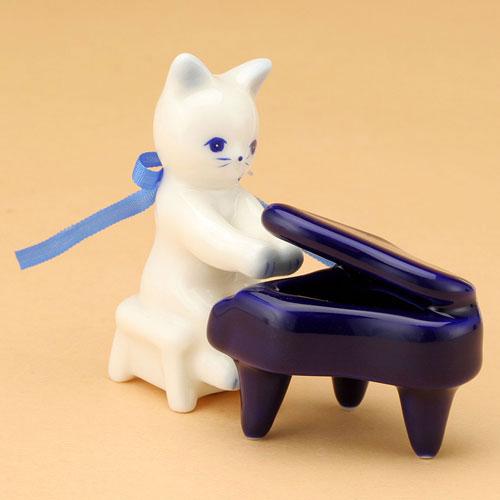 【生活提案館Today価格】キャロル「ピアノ」(職人手作りの日本製)