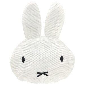 【ミッフィー(miffy)】ランドリーポーチ Sサイズ「ミッフィー」