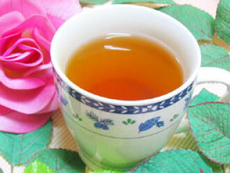 Chile produced organic rosehip tea (finest quality) 1500 g (500 g × 3 bags):