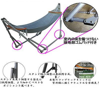 https://image.rakuten.co.jp/tof-wake/cabinet/2019/imgrc0081016350.jpg