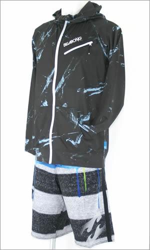 ビラボン【BILLABONG】メンズサーフパンツ(男性用水着)ボードショーツ・スイムウエア