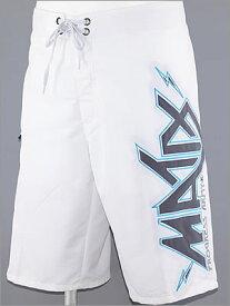【MATIX】マティックスサーフパンツ メンズ