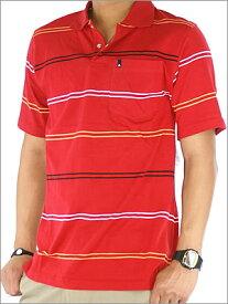 【MATIX】マティックスMEN'S ポロシャツプロスケーター「TORAY PUDWILL」シグネチャー!定価¥7000(税別)