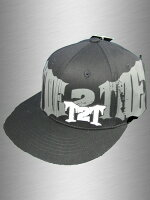 2011新作!【TOE2TOE】トウツートウメンズサーフパンツ男性用水着(ボードショーツ・スイムウエア)