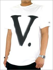 【VONZIPPER】ボンジッパーメンズ 半袖Tシャツ