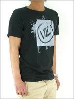 【VONZIPPER】ボンジッパーMEN'S半袖TEEシャツ