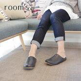 room'sMLLLサイズ
