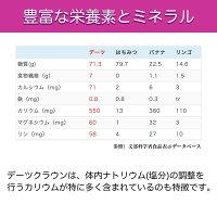 デーツカラース種1kgアラブ王室御用達デーツクラウンドライフルーツ砂糖不使用無添加無着色非遺伝子組換低GI天然の甘みギフトお中元マタニティー産後貧血おやつHALALビーガン保存食