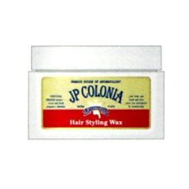 JPコロニア ヘアスタイリング ワックス 200g No.8585 マットタイプ【JP COLONIA JPコロニア ヘアワックス】
