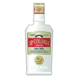 JPコロニア スキンミルクEX 160ml No.8503【JP COLONIA JPコロニア】