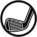 国産ゴルフクラブメーカー 東邦