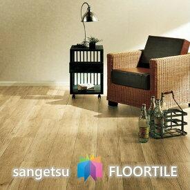 床材品名:ビンテージオーク【送料無料】サンゲツ・フロアタイル・ウッドSANGETSU・FLOOR TILE・WOOD型番:WD-962,WD-963,WD-964