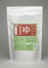 薬草入浴剤「ゆ ほのぼの」どくだみ(徳用)【smtb-s】10P05Nov16