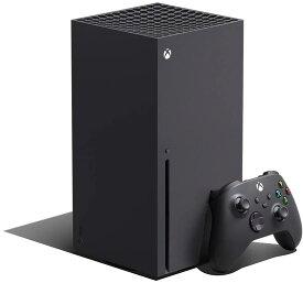 【新品未開封】Xbox Series X