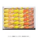 【季節パンセ詰め合わせ25個】菓心たちばな 洋菓子 ギフト 贈答品 ブッセ 詰め合わせ