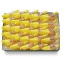 【パン・どらの日対象商品】フレッシュパンセ チーズバター 25個入 菓心たちばな ブッセ 送料無料 贈り物 手土産 ご贈答 世田谷みやげ…