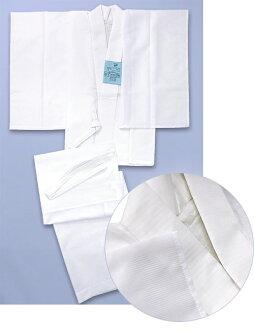 1 O. Washable at home long juban. o 1 namdaemunno kimono Jugendstil with! Tailoring up bipartite expression Leno nagajuban (underwear)