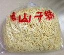 台湾泰山豆腐干糸(とうふ麺・とうふめん・豆腐干絲・トウフカンス)500g