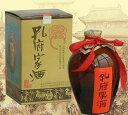 中国白酒 パイチュウ 孔府家酒 39度 芳香が強い酒 500ml スピリッツ型 スピリッツタイプ