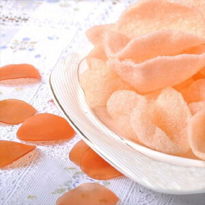 龍蝦片原味 えびせんべい エビセン 揚げるだけ 227g 業務用 人気中華料理