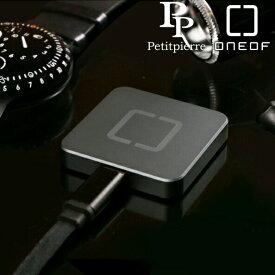 プロ品質 スイス高級工具ブランド Petitpierre ワンオフ ONEOF アキュレーシー タイムグラファー 2年保証 時計工具 腕時計工具 調整 測定 歩度 Accuracy