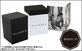 【送料無料】Klasse14クラス14KLASSE14VolareVO14RG003W海外モデルレディース腕時計ウォッチメタルバンドクオーツアナログ金ピンクゴールド36mm誕生日プレゼントギフト