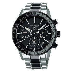 ※正規品SEIKOセイコーASTRONアストロンSBXC0115xシリーズ腕時計