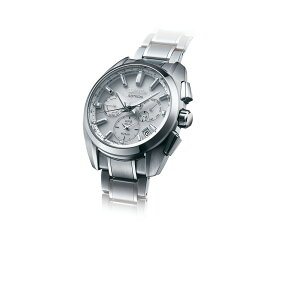 ※【今なら大谷選手ボブルヘッドプレゼント】アストロンASTRONセイコーSEIKOSBXC063正規品腕時計