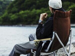 【今なら大谷選手ボブルヘッドプレゼント】アストロンASTRONセイコーSEIKOSBXC0635xシリーズ正規品腕時計