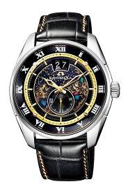 【今ならオリジナルペンケースプレゼント】 カンパノラ CAMPANOLA シチズン 正規メーカー延長保証付き CITIZEN NZ0000-15F 千夜燈(ちよのとぼし) 正規品 腕時計